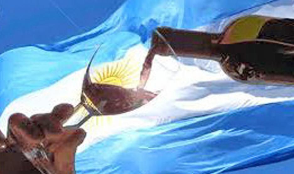 Argentina fue el país que logró más crecimiento, seguido por Italia, Nueva Zelandia y Portugal.