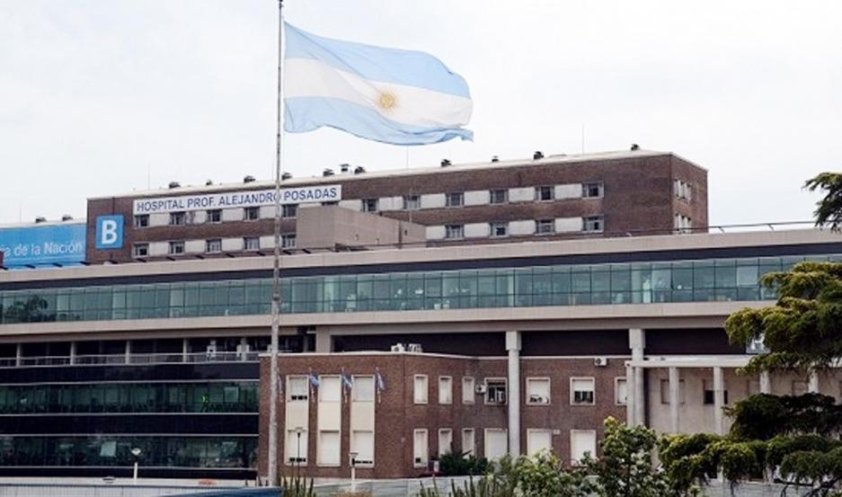 La Justicia busca información y grabaciones de cámaras de seguridad en Salud y el Hospital Posadas.