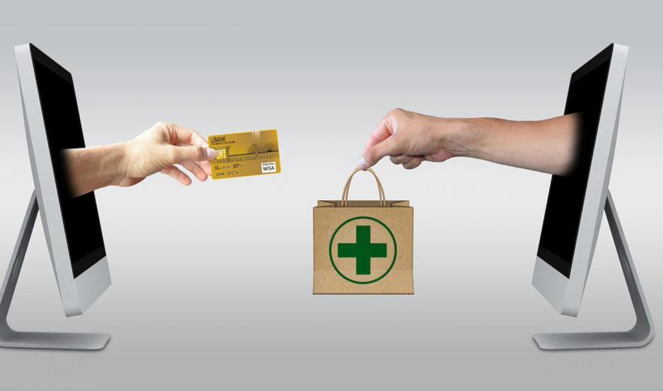 Sólo en el año 2020 se relevaron alrededor de 68 mil avisos de productos de salud.