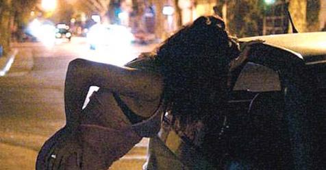 prostibulos en republica dominicana prostitutas en palma del rio