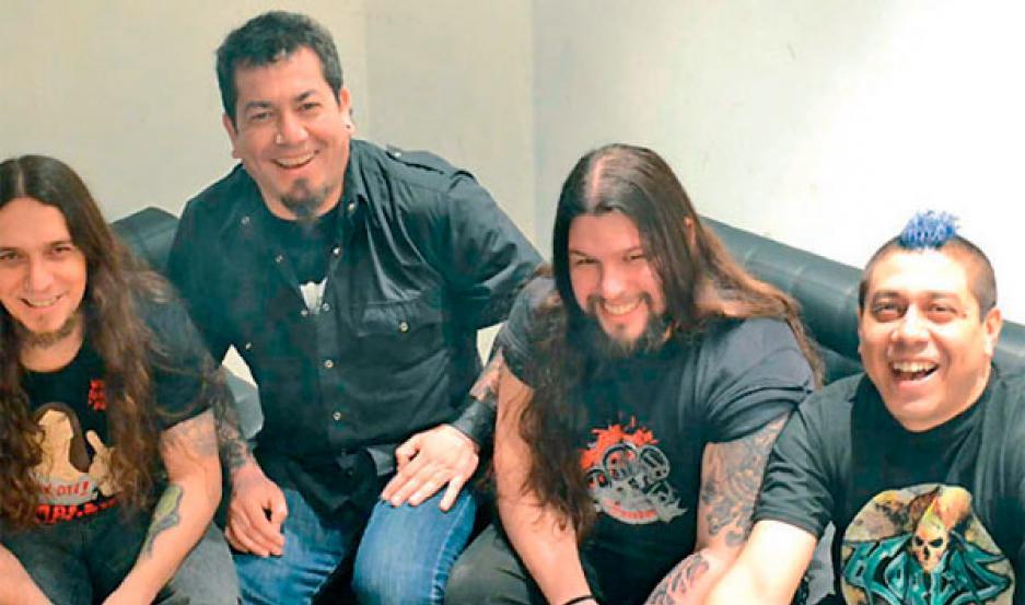 horcas-grupo-de-heavy-metal