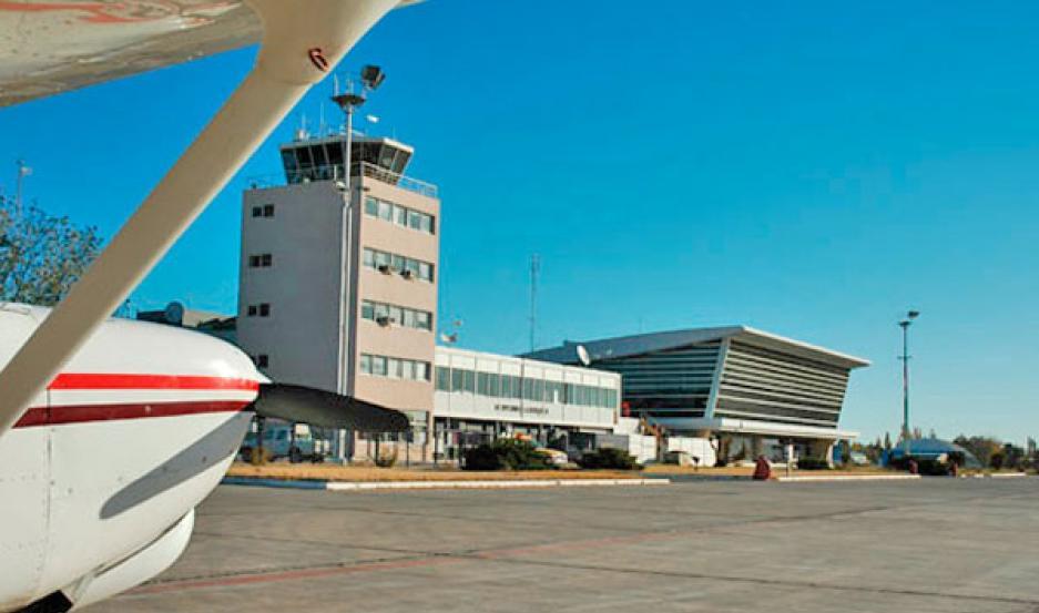 neuquen-aeropuerto