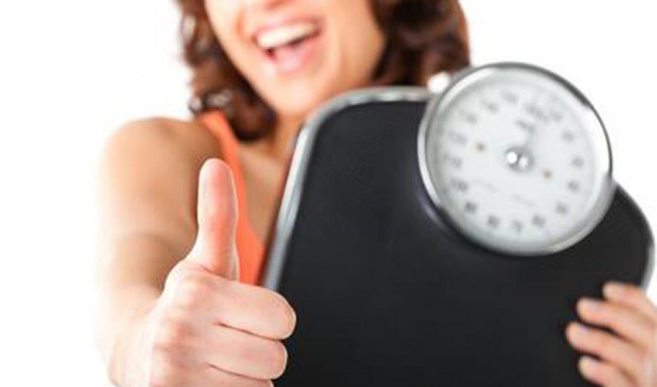 cual es la mejor forma de perder peso