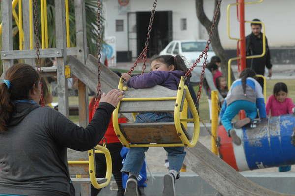Cu 225 ndo comienzan las vacaciones de invierno en santiago del estero