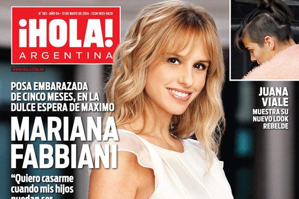 hola argentina te acerca las novedades de la far ndula
