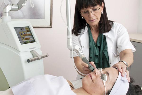 tratamientos faciales escort santiago 18