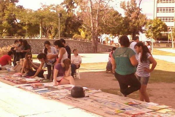 comprar libros argentina por internet